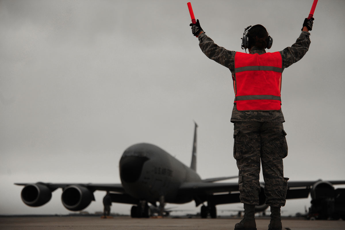 Military Discounts On Flights >> Which Airlines Have Military Discounts 2018 Coupons
