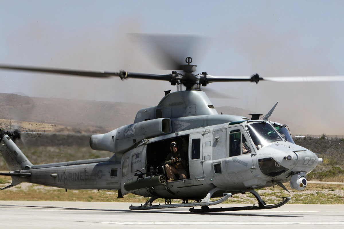helicopter pilot skills with Uh 1y Venom on Sniper in addition 1291694 furthermore Elevated Helipad Enhances Training For Air Evac Lifeteam Pilots together with Military photos 20091111232014 furthermore Watch.