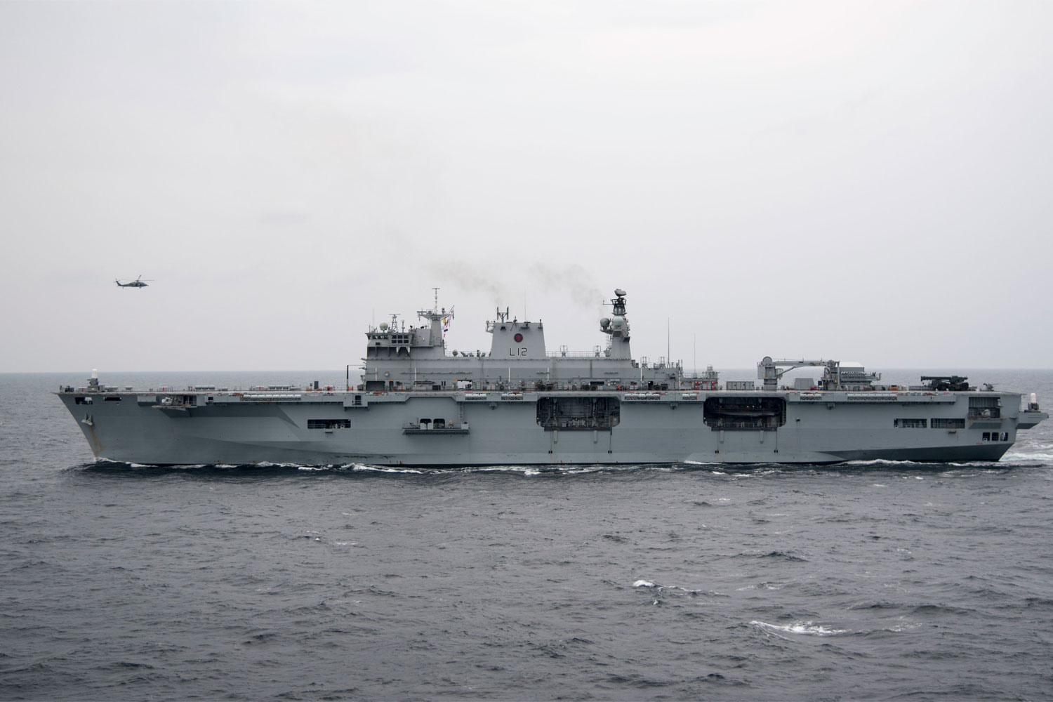 allied navy exercise begins in persian gulf amid iranian