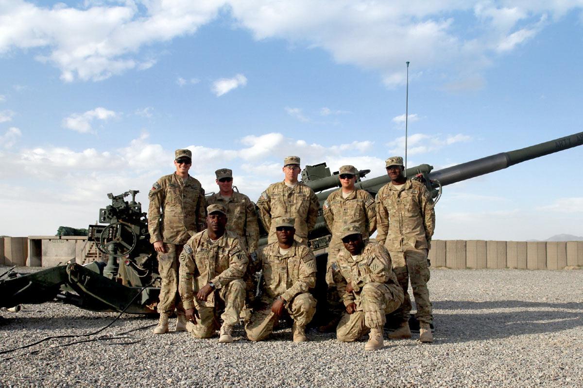 Army Birthday Militarycom