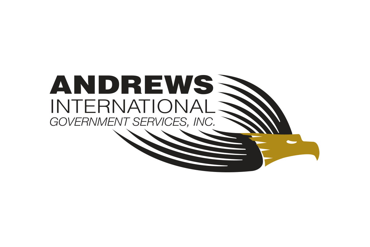 Andrews International Government Services (AIGS)