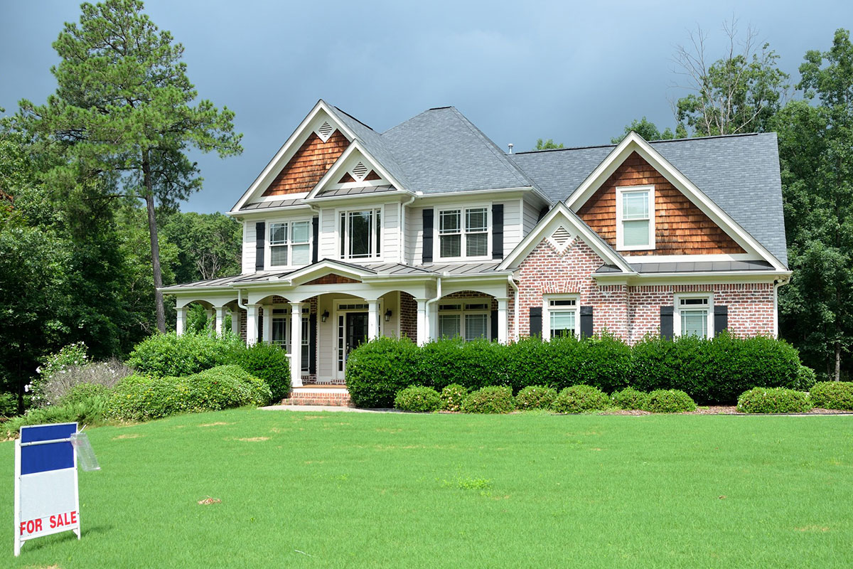 Picking the Best Real Estate Agent for Your Next Move ...