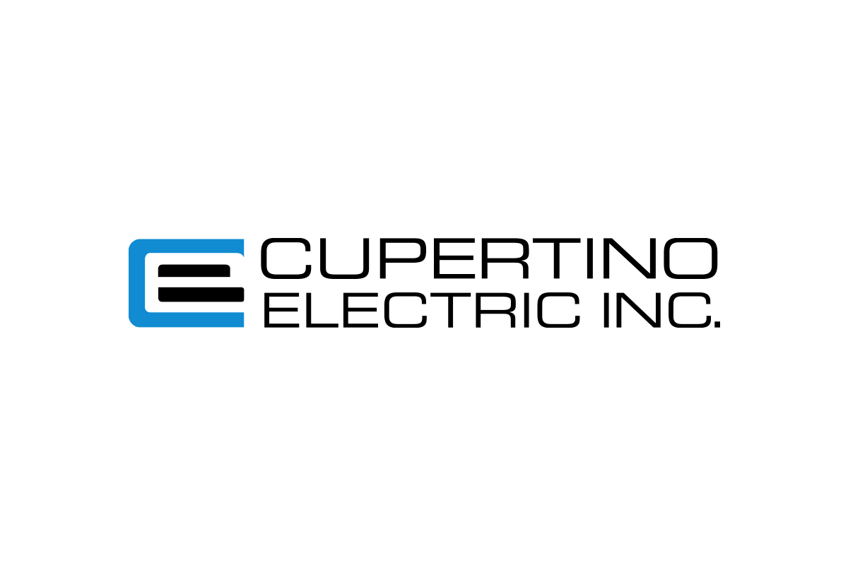 Cupertino Electric, Inc.