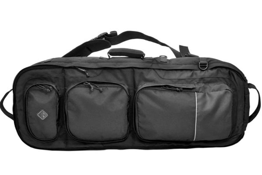 Marine Corps Cover Travel Case