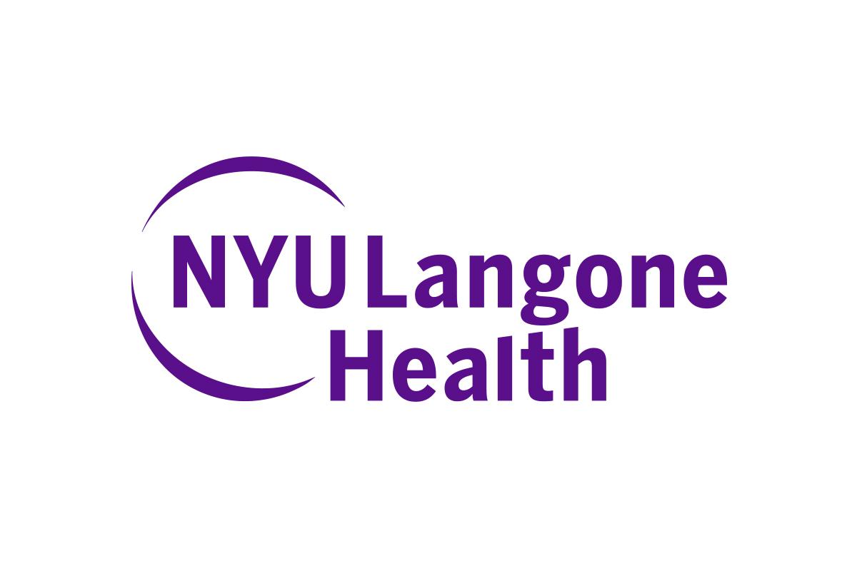 NYU Langone Health   Military.com