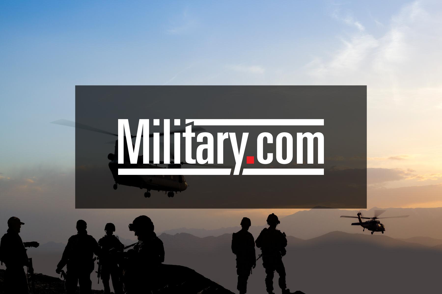 Alarming VA Report Totals Decade of Veteran Suicides | Military.com