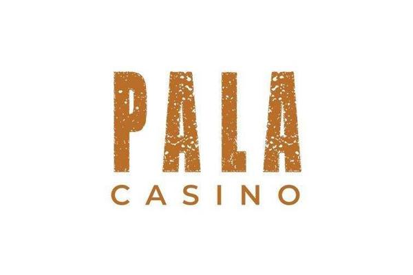 biloxi casino buffet discounts