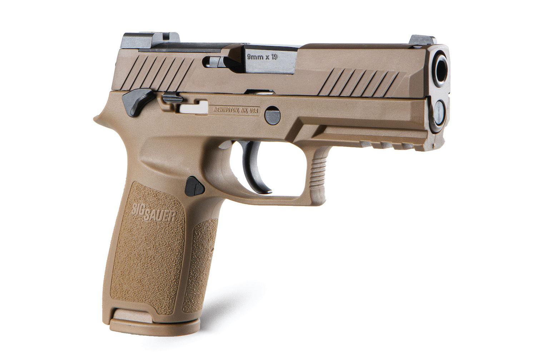 [Image: sig-sauer-p320-m18-9mm-pistol-1500x1000.jpg]