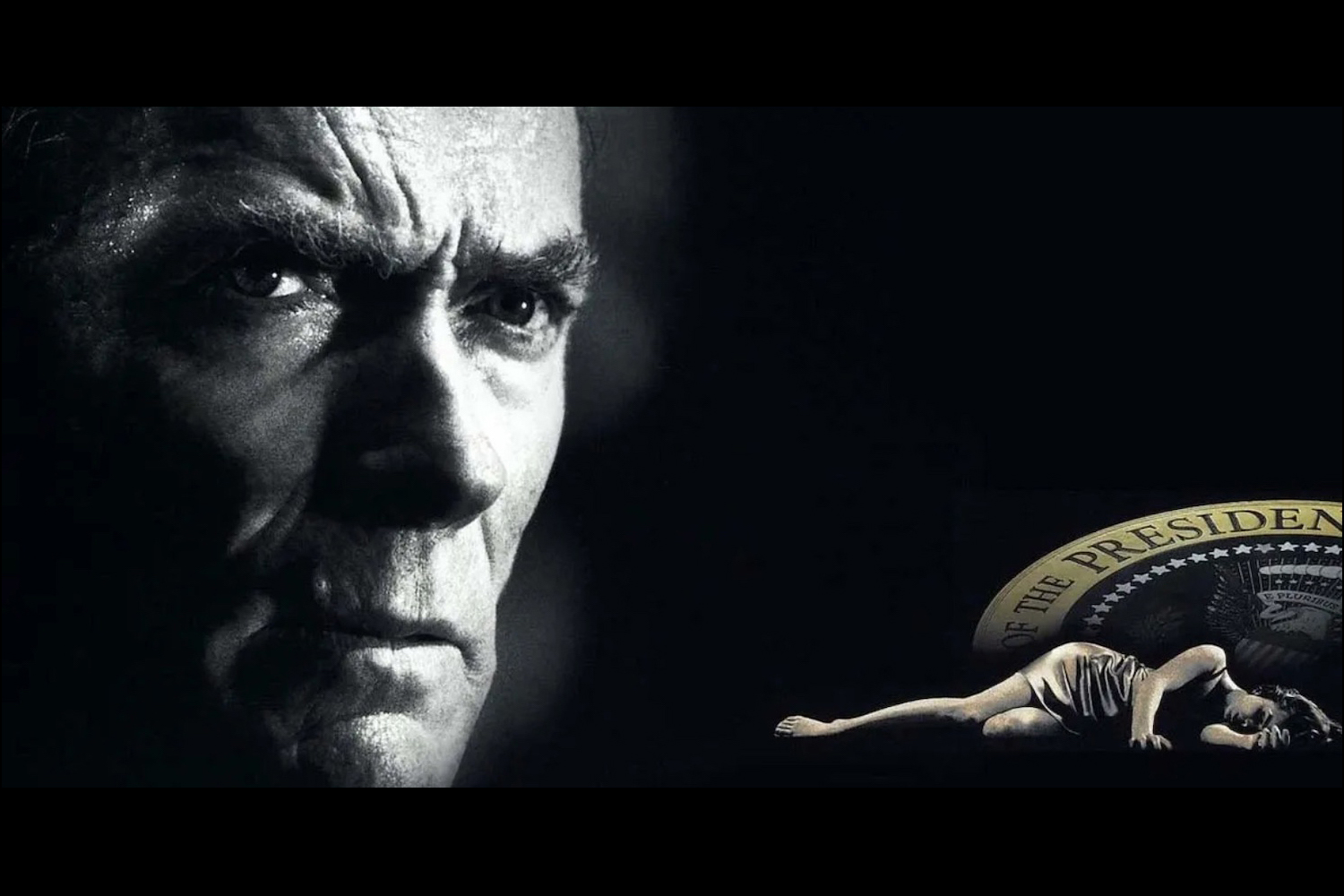 Clint Eastwood's 8 Most Awesome Military and Veteran Characters