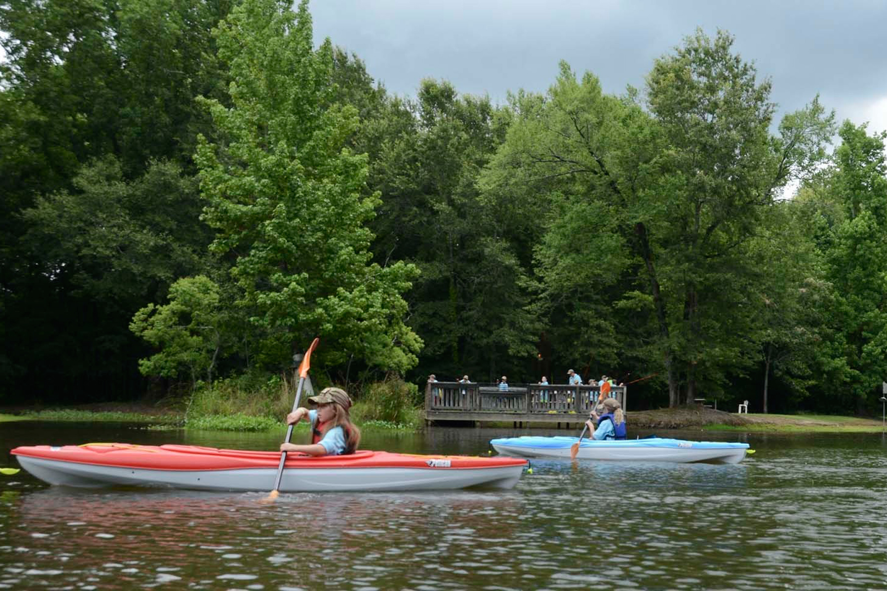 Free Or Discounted Summer Camps For Military Kids Military Com