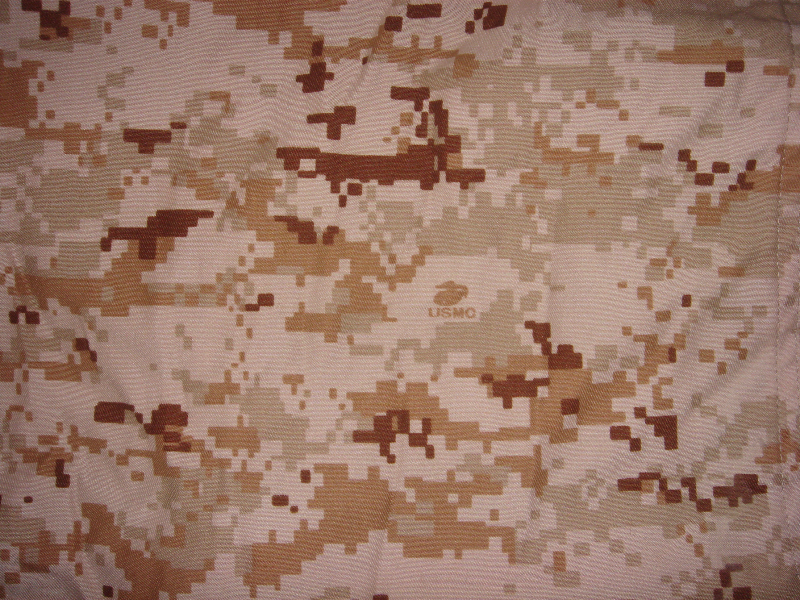 marines want uniform dye that doesn u0026 39 t show up under black