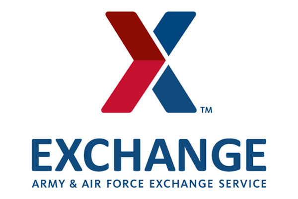 aafes employee pay stub