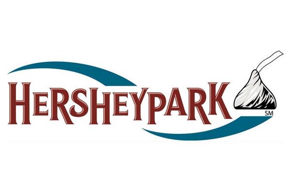 Hershey park parking coupons