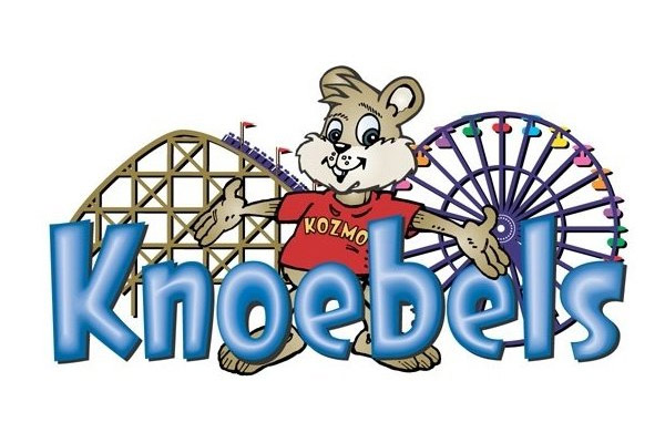 Knoebels Amut Resort | Military.com on six flags over georgia park map 2013, kennywood park map 2013, holiday world park map 2013,
