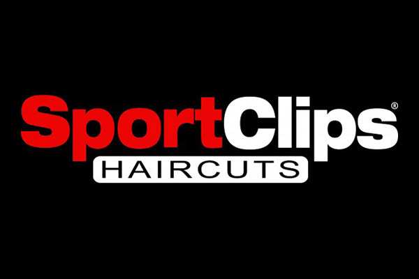 Sport Clips Offers Free Haircut On Veterans Day Military Com