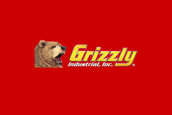 grizzly industrial. grizzly industrial