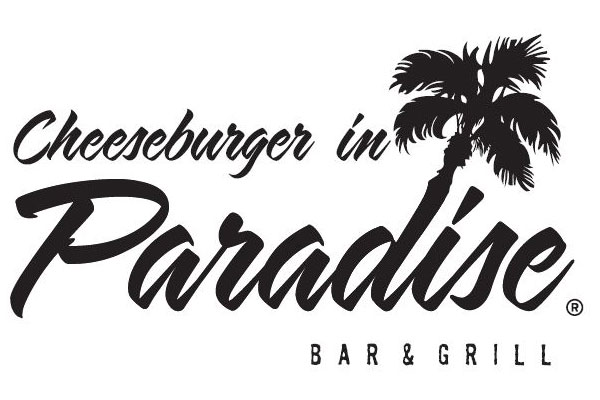 cheeseburger in paradise  free veterans day burger