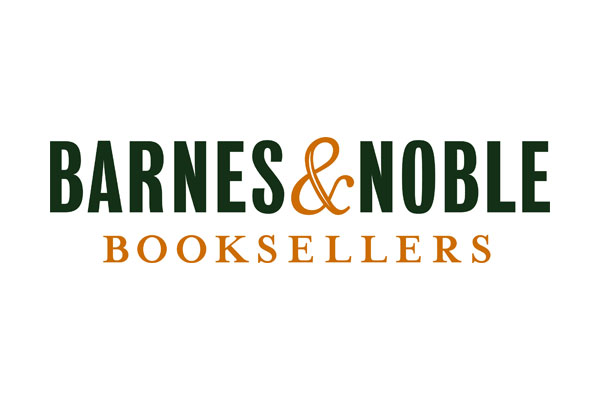 Barnes and Noble | Military.com