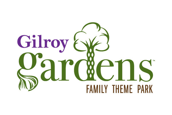 Gilroy Gardens: Free Admission for Military Days | Military.com