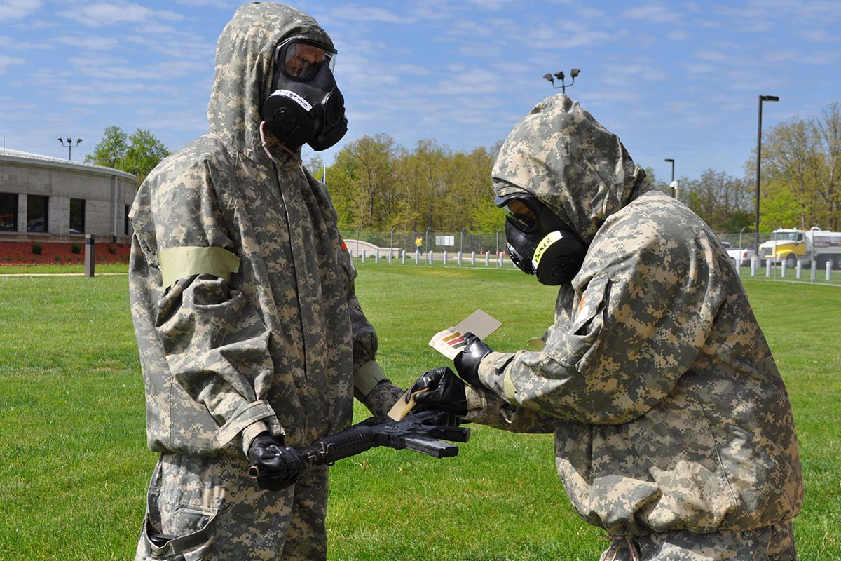 training mask military discount