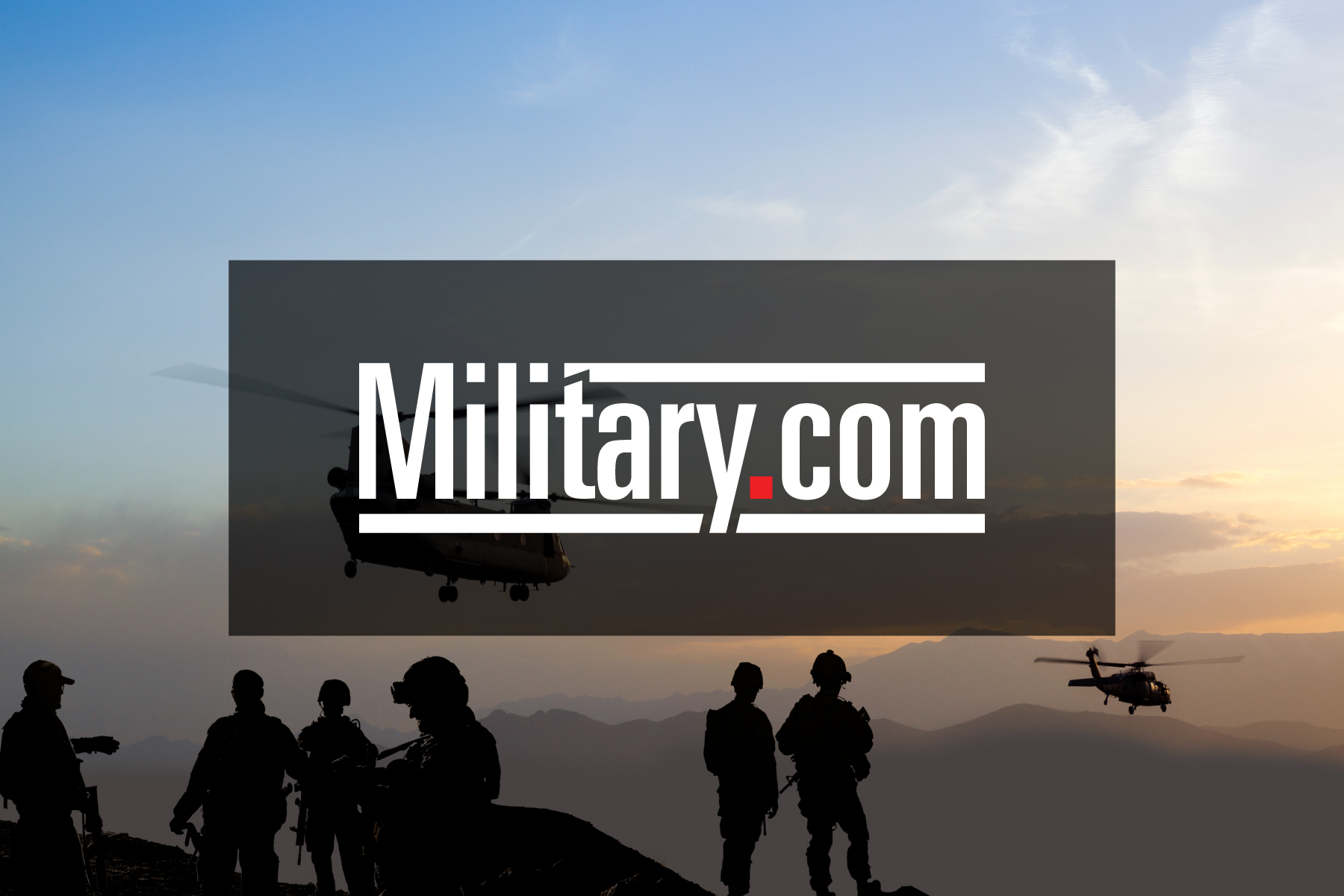 military student loan forgiveness and discharge programs