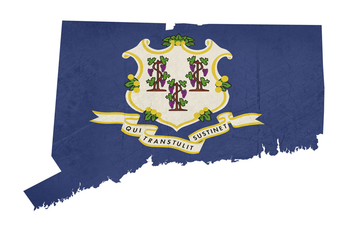 connecticut state veteran benefits