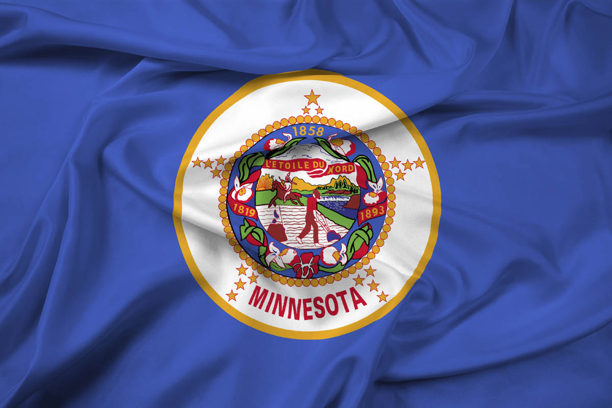 minnesota state veteran benefits