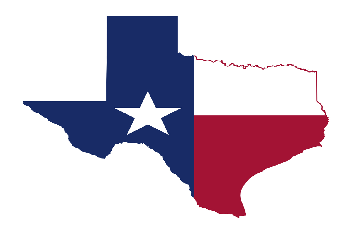 Boycott Texas? Portland Officials Change Mind as Pro-Life Fight Rages