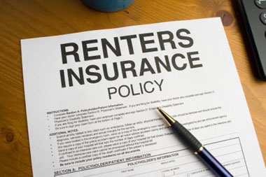 Home Renters Insurance >> Renters Insurance Has Big Benefits For Troops Military Com