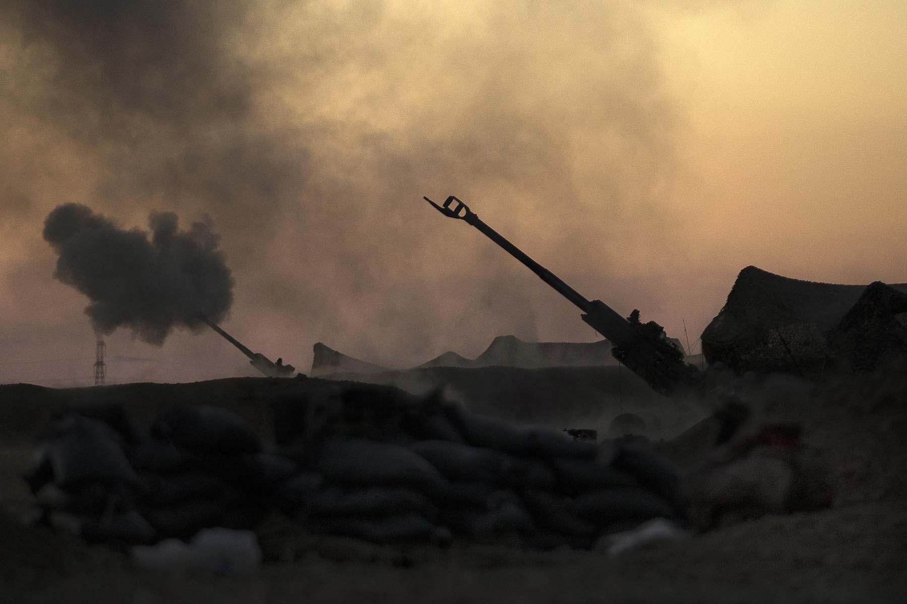 artillery-syria-1800.jpg