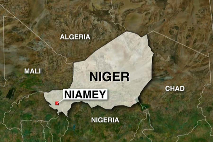 fourth us soldier was killed in niger ambush