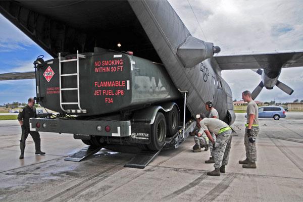 Army Aviation Car Loans