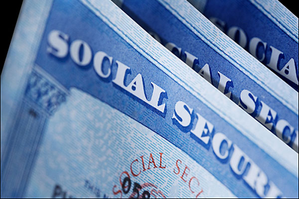 military service and social security  fact sheet