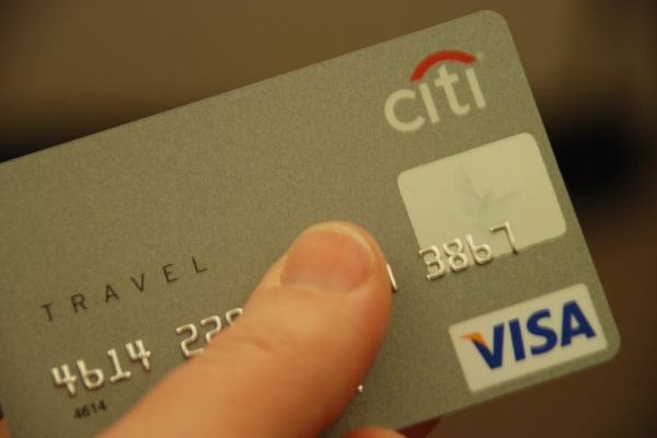 Citibank Card Login >> Troops Issued Government Travel Cards for PCS Expenses | Military.com
