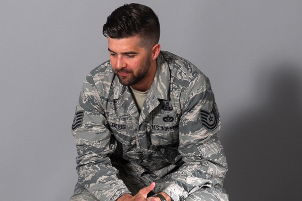 luke eod airman changed for good by life experiences