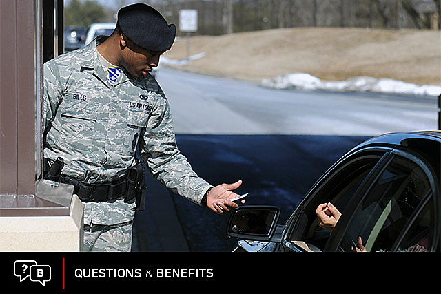 how to get a felony waiver for the army