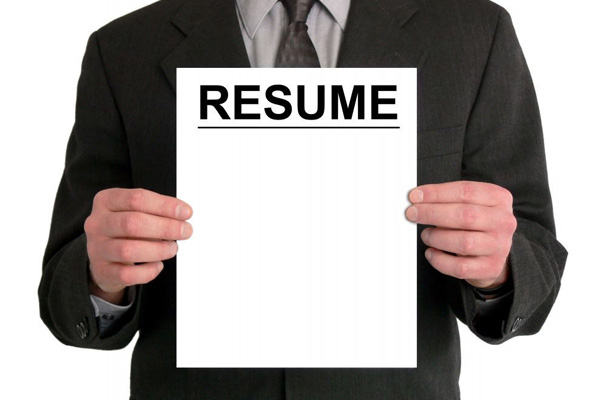 writing military to civilian resumes make your resume