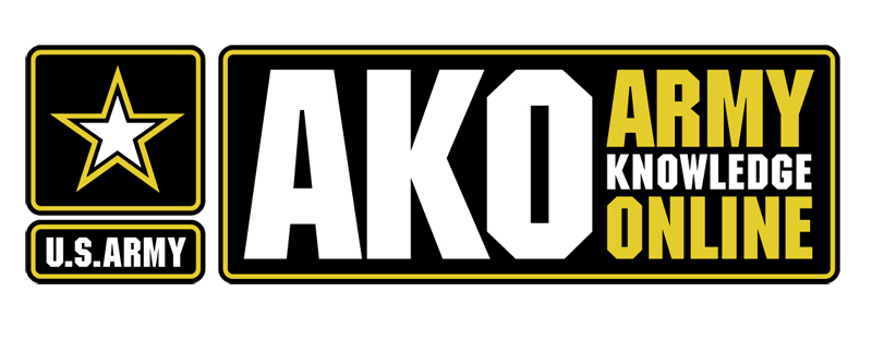 ako to become  u0026 39 for official use only u0026 39