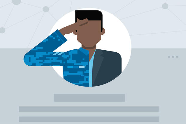 3 areas every veteran should focus on in their linkedin profile