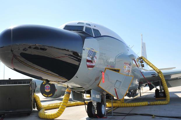 RC-135VW-Rivet-Joint-1800.jpg
