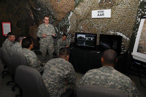 army aar template.html