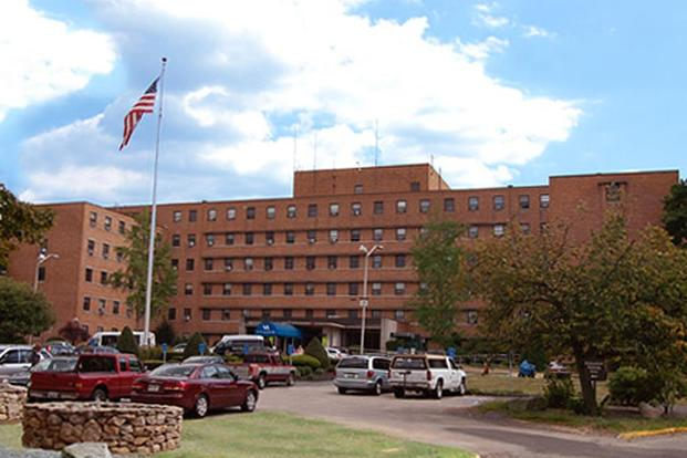 veteran leaders call for probe of abuse allegations at va