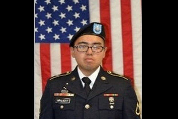 dod identifies fort drum soldier killed in afghanistan