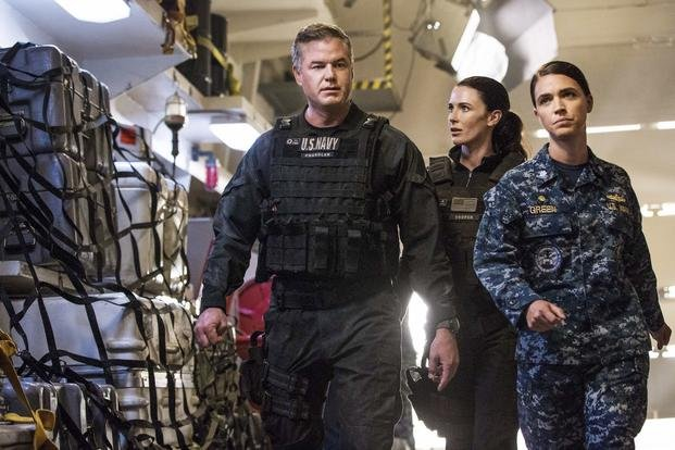 ed1ec127dc892 The Last Ship  Wraps Up and The Complete Series Arrives on Home ...