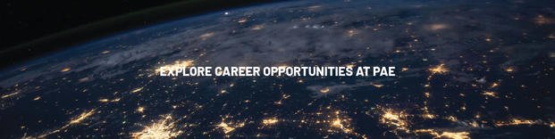 Explore Career Opportunities Header