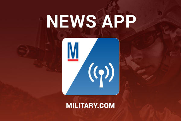 military dating apps for iphone