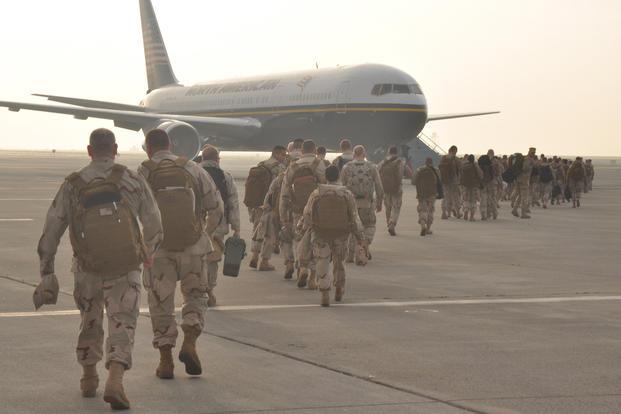 Family Separation Allowance   Military com