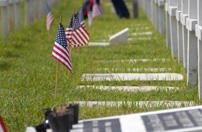 Celebrating Memorial Day When You've Lost a Loved-One