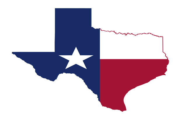 Texas State Veteran Benefits | Military.com