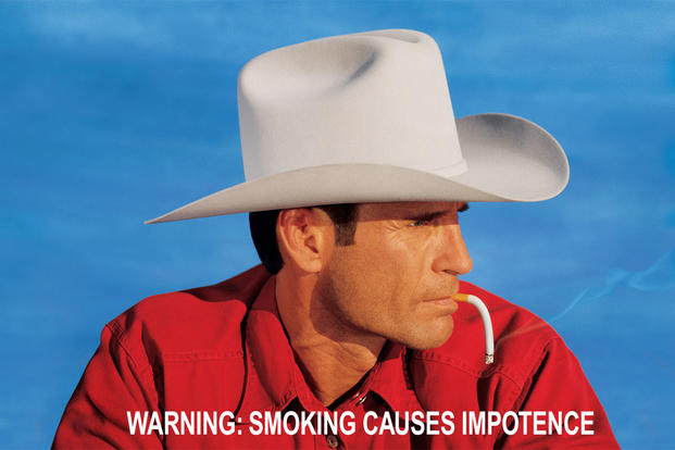 Can You Quit Smoking?